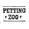 Petting Zoo Movie