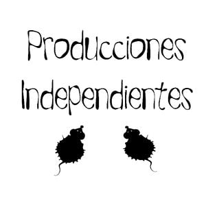 Profile picture for Producciones Independientes