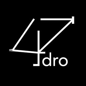 Profile picture for 4dro