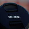 Amiimag