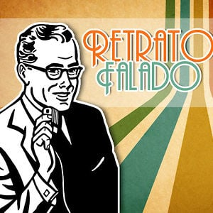 Profile picture for Projeto Retrato Falado