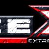 FeeX Audiovisual
