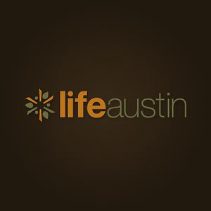 Profile picture for LifeAustin