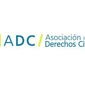 Profile picture for ADC