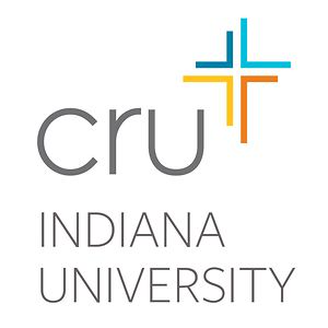 Profile picture for Cru at Indiana University