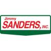 Jimmy Sanders Inc.
