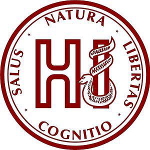 Profile picture for Heilpraktiker Institut
