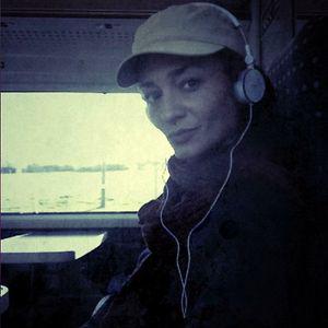 Profile picture for gwendaline bachini