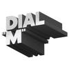 Dial M Films