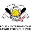 KPCUP.PL