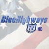 BlueHighways TV (BHTV)