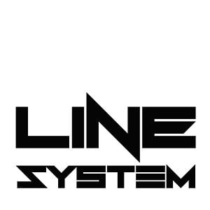 Profile picture for Line System