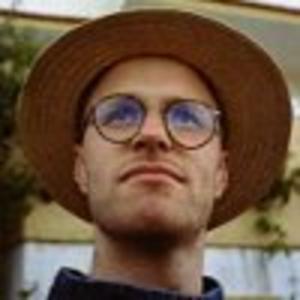 Profile picture for Mattias Adolfsson