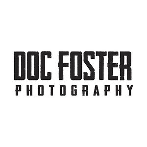 Profile picture for Doc Foster