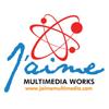 J'aime Multimedia Works