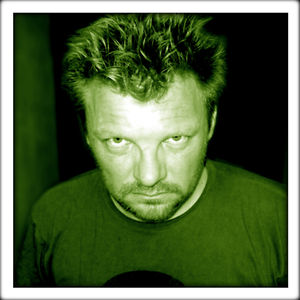 Profile picture for louis jean Gorry / LouGore