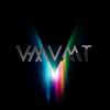 Visual MVMT