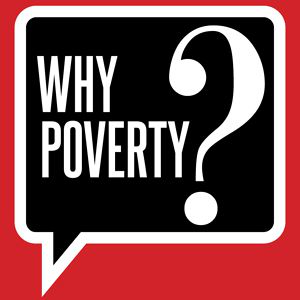 Profile picture for Why Poverty?