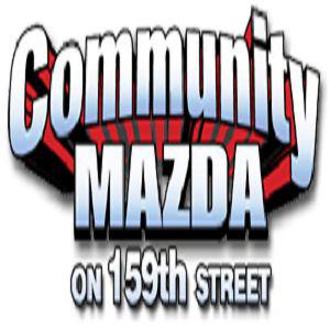 Profile picture for Community Mazda