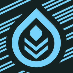 Profile picture for OnClick