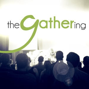 Profile picture for the gathering