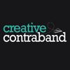 Creative Contraband