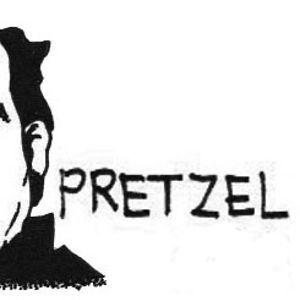 Profile picture for pretzel_productions