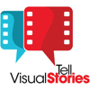 Tell Visual Stories