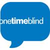 onetimeblind