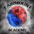 Fairmount Taekwon-do Academy