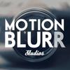 MotionBlurr