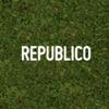 Republico