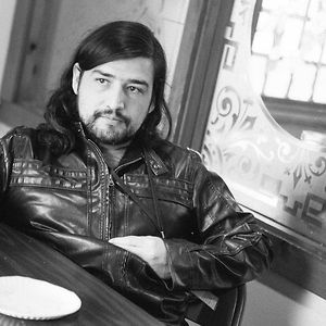 Profile picture for Juan Camilo González