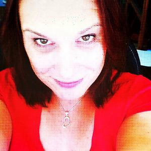 Profile picture for Chantal Coolsma