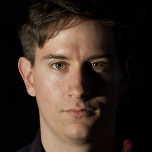 Profile picture for Felix Meyer