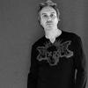 Ian Phillips-McLaren