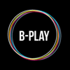 b-play