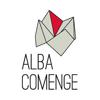 Alba Comenge