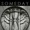 Someday Film