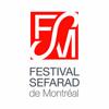 Festival Sefarad
