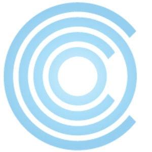 Profile picture for L'Coco Web Design Ltd