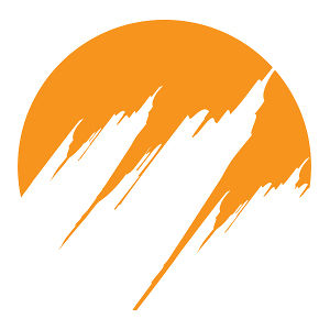Profile picture for Flatirons Community Church
