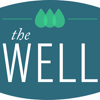 The Well (Austin)