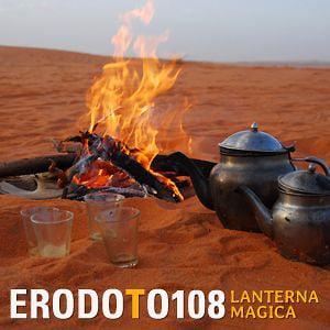 Profile picture for ERODOTO108