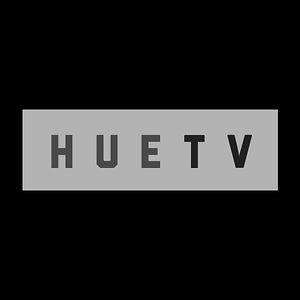 Profile picture for hueTV