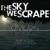 The Sky We Scrape