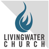 Livingwater Church