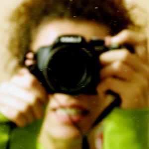 Profile picture for Rat Anglès Cabau