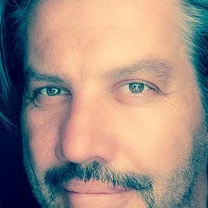 Profile picture for Markus Baron