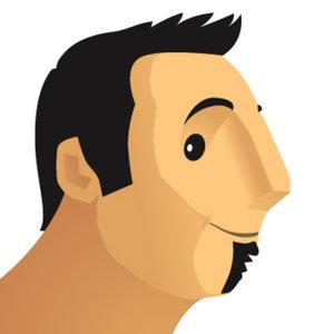 Profile picture for poralex